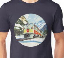 'The Dominion' Unisex T-Shirt