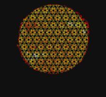 Metatron's Sun Unisex T-Shirt