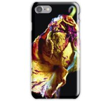 BEAUTY BUDS  iPhone Case/Skin