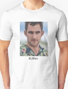 LilKev Unisex T-Shirt