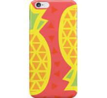 Tropicana iPhone Case/Skin