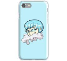 Hello Inumuta iPhone Case/Skin