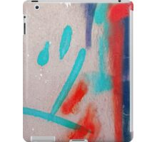 Urban 30 iPad Case/Skin