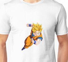 GOKU! Unisex T-Shirt