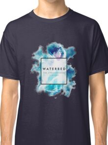 waterbed Classic T-Shirt