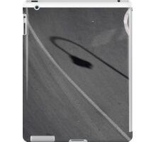 Street style  iPad Case/Skin