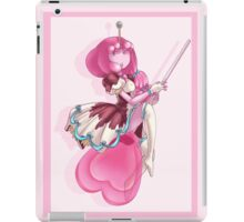 Princess of Sweetness iPad Case/Skin