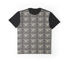 Surrounded by Darkness Graphic T-Shirt