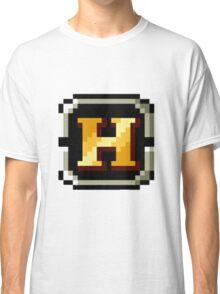 Metal slug Classic T-Shirt