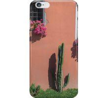 Sun models  iPhone Case/Skin