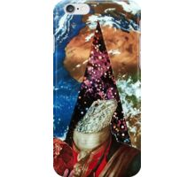 Join the cult  iPhone Case/Skin