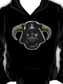Darth-Roh-Da T-Shirt