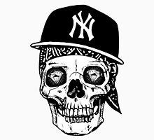 diamond Skull Classic T-Shirt