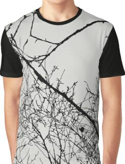 Dendron Graphic T-Shirt