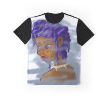 Voodoo Apprentice 1 Graphic T-Shirt