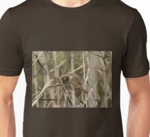 Reed Skulking Unisex T-Shirt