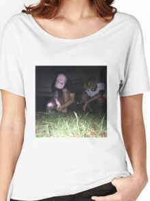 Suicideboys - $B  Women's Relaxed Fit T-Shirt