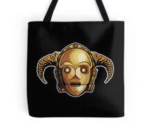 3r-Roh-Da Tote Bag