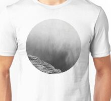 Down and up Unisex T-Shirt