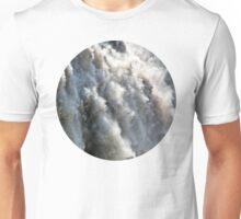 Crushing down Unisex T-Shirt