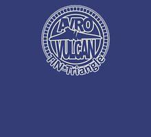 Avro Vulcan Bomber Unisex T-Shirt