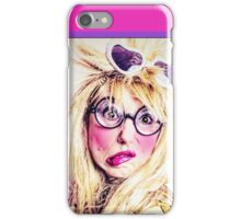 Beauty Tip #268 iPhone Case/Skin