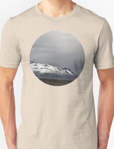 Standing strong Unisex T-Shirt