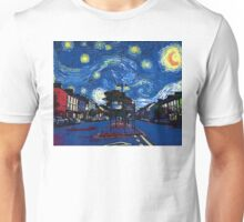 Castleisland Co. Kerry Unisex T-Shirt
