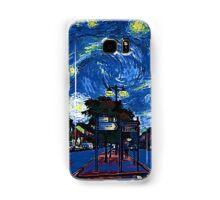 Castleisland Co. Kerry Samsung Galaxy Case/Skin
