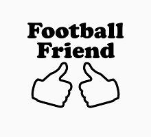 Football Friend Unisex T-Shirt