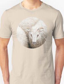The fluff Unisex T-Shirt