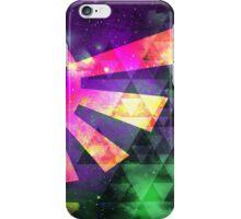 Hyrule Cosmos iPhone Case/Skin