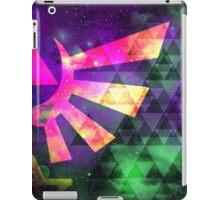 Hyrule Cosmos iPad Case/Skin