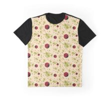 It's A Picnic! Graphic T-Shirt