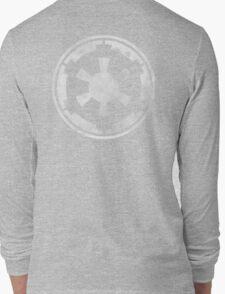 Galactic Empire Long Sleeve T-Shirt