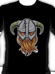 Chew-Roh-Da T-Shirt
