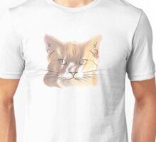 Billi Mausi Unisex T-Shirt