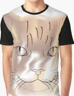 Billi Mausi Graphic T-Shirt