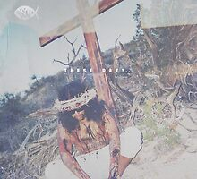 ab-soul by Ohiogiant