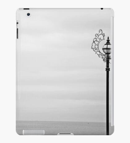 The light iPad Case/Skin