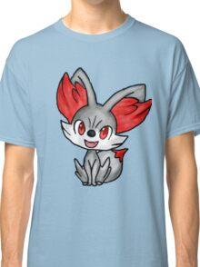 Shiny Fennekin Classic T-Shirt