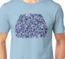 Family Unisex T-Shirt