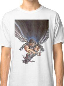 Berserk #03 Classic T-Shirt