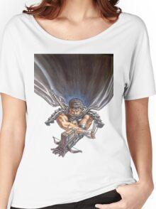 Berserk #03 Women's Relaxed Fit T-Shirt