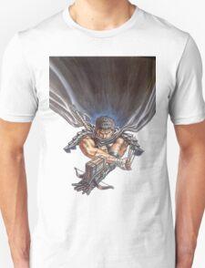 Berserk #03 Unisex T-Shirt