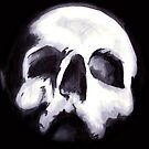 Bones II by Zombie Rust
