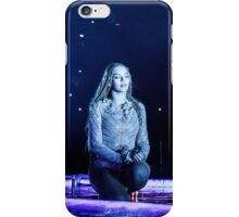 Beyoncé Knowles - FormationWorldTour in London II iPhone Case/Skin
