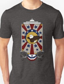 Independence Unisex T-Shirt