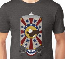 Independence Unisex T-Shirt