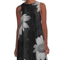BW Daisy A-Line Dress